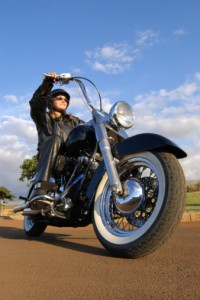 Motorcycle Accident Attorney Melbourne Fl